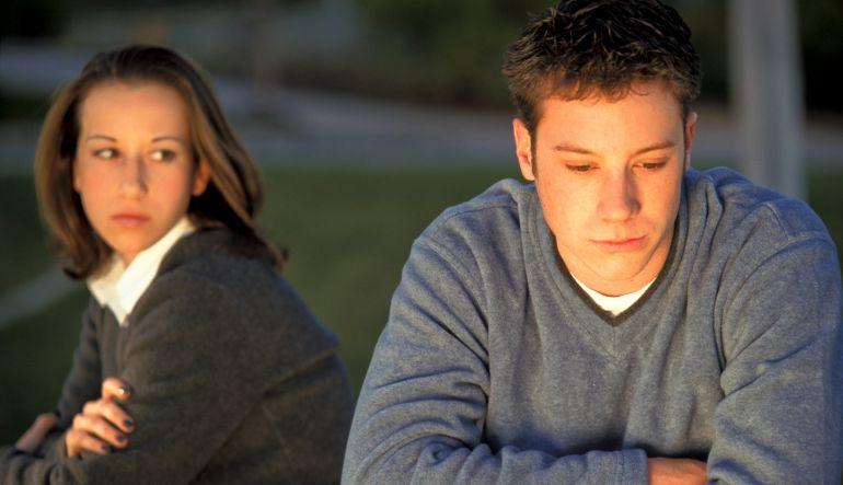 ¿Cuánto duran las parejas que se hacen la vida difícil?