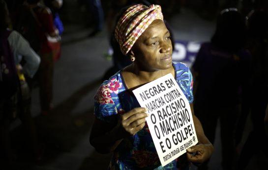 """Elecciones,Brasil: ¿Quién es Jair Bolsonaro, el """"Donald Trump de Brasil""""?"""
