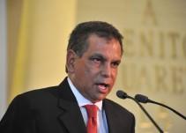 Vinculan a Zetas con ex gobernadores; Fidel Herrera niega acusaciones