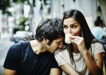 ¿Confías, persigues o controlas a tu pareja?
