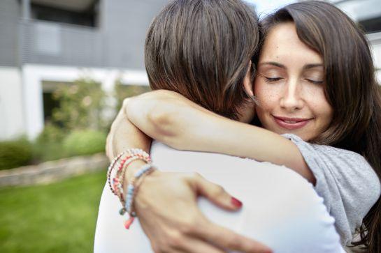 Relacion sentimental: ¿Confías, persigues o controlas a tu pareja?