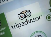 TripAdvisor borra críticas sobre violaciones sexuales de su plataforma
