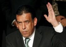 Policía del estado de Coahuila ha adoptado prácticas similares a las usadas por los Zetas: Chamberlin
