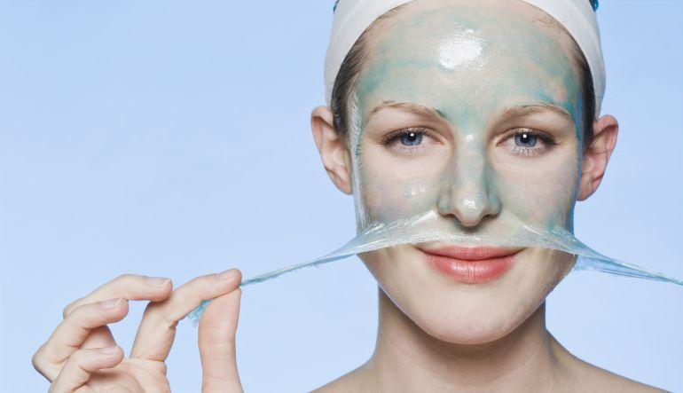 Belleza: ¿Cómo mantener la cara joven?