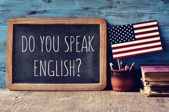 Idioma inglés: ¿Qué relación hay entre el nivel de inglés de un país y su desarrollo?