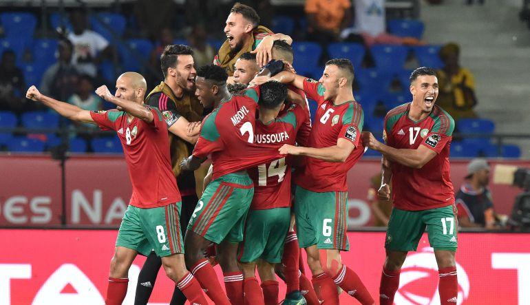 Mundial 2018: Rusia 2018: Países en la lista definitiva para el Mundial