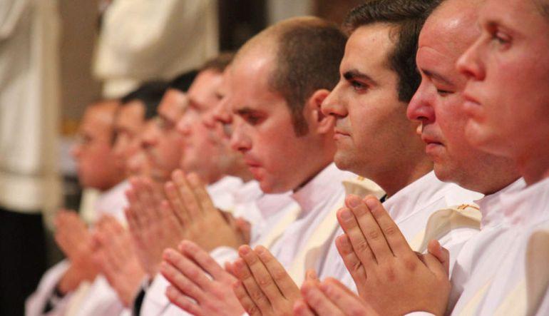 Paradise Papers: Legionarios de Cristo utilizan paraísos fiscales