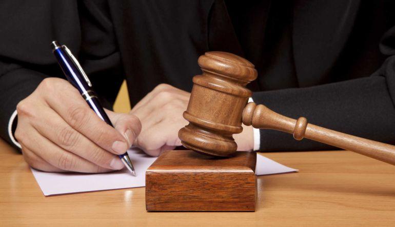 Convoca Mancera a un grupo de trabajo para mejorar el sistema penal
