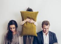 Alienación Parental: Una forma de maltrato