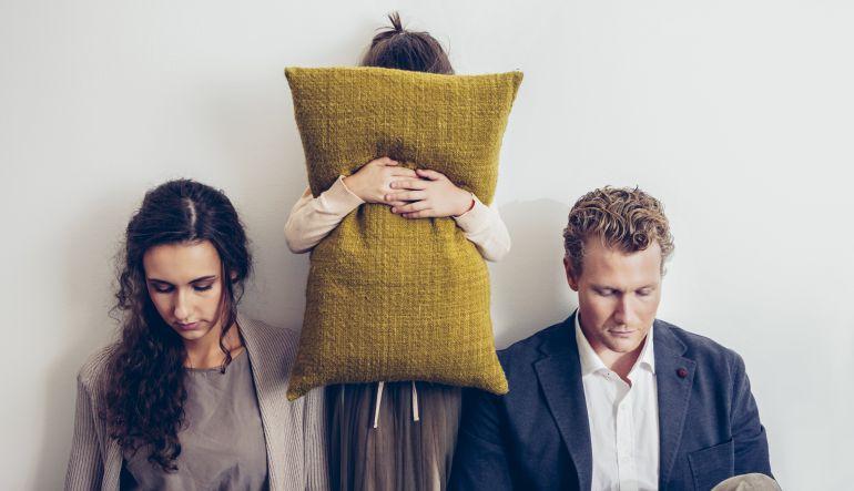 Divorcio: Alienación Parental: Una forma de maltrato