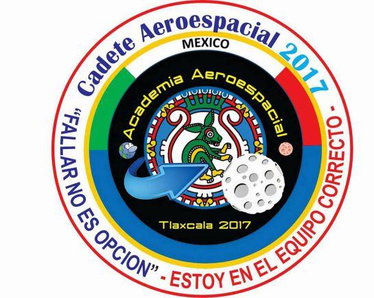 """Cortometraje """"Apizaco"""" nominado en concurso CineSpace de la NASA"""