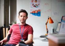 Los 7 fundamentos del emprendedor y los errores clave que debes evitar