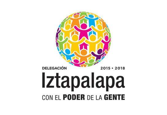 Iztapalapa: Orgullo Iztapalapa