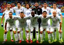 Estados Unidos organiza su propio mundial con selecciones eliminadas