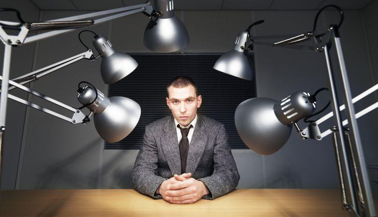 Las preguntas que te van a hacer y no sabes cómo responder en un entrevista de trabajo