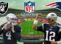 NFL, Liga MX y derbi europeo para el fin de semana: fechas y horarios