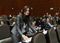 FakeNews: Diputada propone al reggaetón como patrimonio de la humanidad