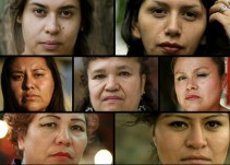 """""""Hoy esperaremos la sentencia de la Corte Interamericana en contra del Estado Mexicano"""": Víctima de Atenco"""