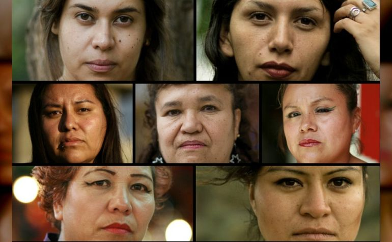 Debaten caso Atenco en Corte Interamericana: Esperan sentencia