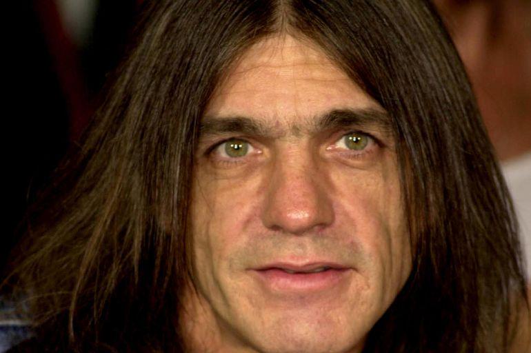 "AC/DC, muerte: Esta semana en ""WFM"", homenaje a Malcolm Young"