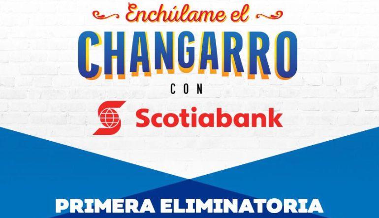 ¡Anunciamos a los 10 finalistas de Enchúlame el Changarro!