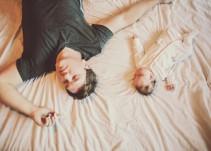 BBmundo: A la camita, ¿cómo hacer que tu hijo duerma… y tú también?