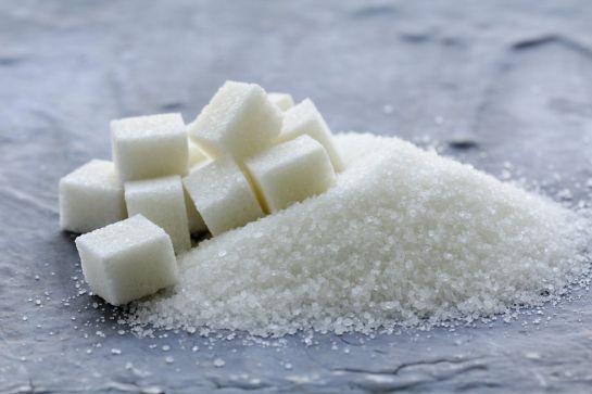 Revelan investigación sobre cómo la industria del azúcar manipuló la ciencia de la nutrición