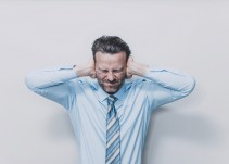 Tinnitus y Síndrome de Enfermedad de Ménière