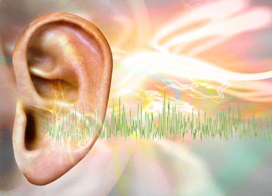 Tinnitus: Tinnitus y Síndrome de Enfermedad de Ménière