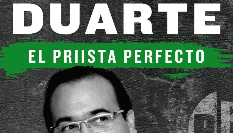 Antes de gobernar Javier Duarte ya desviaba recursos públicos