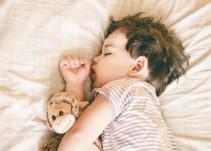 BBmundo: Mi hijo se sigue haciendo pipí