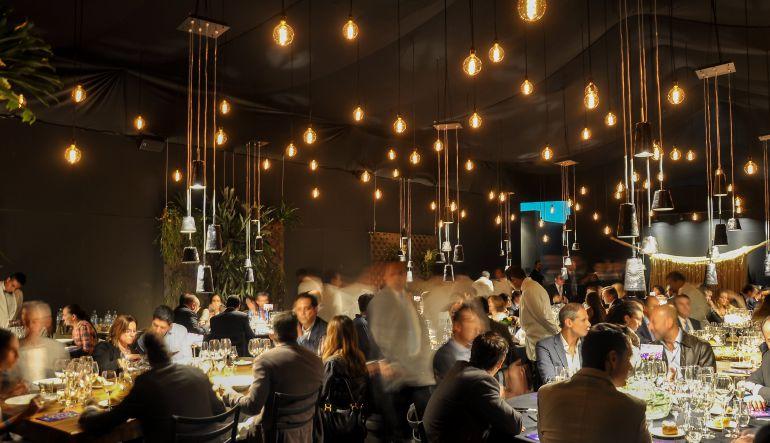 Gastronomía: Todo sobre la séptima edición de Millesime México