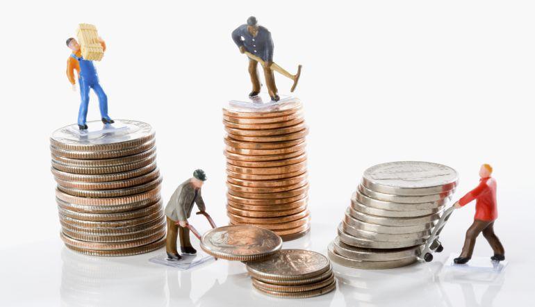Salario mínimo: Lo que debes saber sobre el aumento al salario mínimo