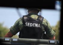 """""""Senado debe aclarar y definir ley de seguridad interior"""": Aristóteles Sandoval"""