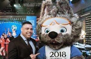 Mundial 2018: El ABC del Mundial 2018