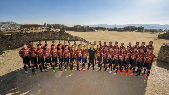 Liga MX: ¿Por qué los Alebrijes de Oaxaca no pueden estar en Liga de Ascenso?