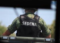 Ley brinda demasiadas atribuciones al ejército y promueve la opacidad: Layda Negrete