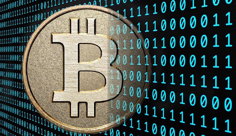 ¿Qué es la criptomoneda y cómo funciona?