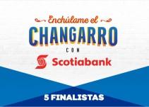 ¡Final Enchúlame el Changarro!