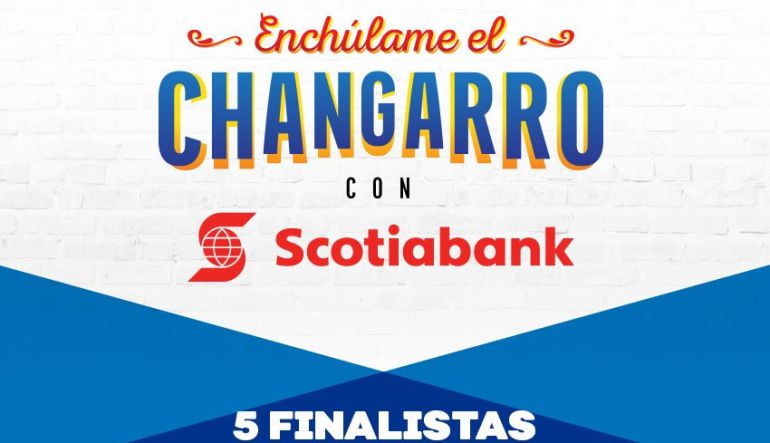 ¡Final Enchúlame el Changarro!