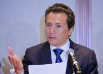 Demandaremos a Odebrecht sino comprueban las acusaciones contra Emilio Loyoza: Javier Coello