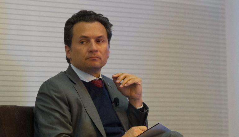 Tres altísimos ejecutivos de Odebrecht señalan que Lozoya recibió 10 millones de dólares: Ignacio Rodríguez Reyna