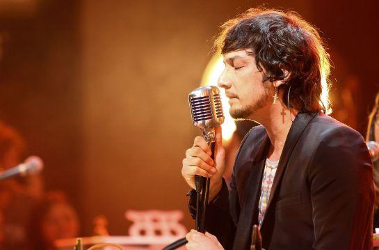 "Música, Alejandro Franco: Esta semana en ""WFM"", festival de música ""Hipnosis"""