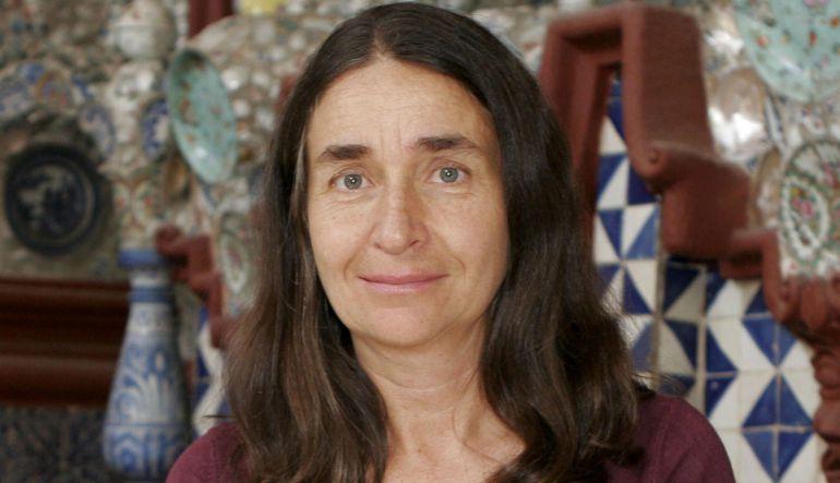 """""""Sí hay alternativas ante futuros desastres naturales"""": Julia Carabias Lillo"""