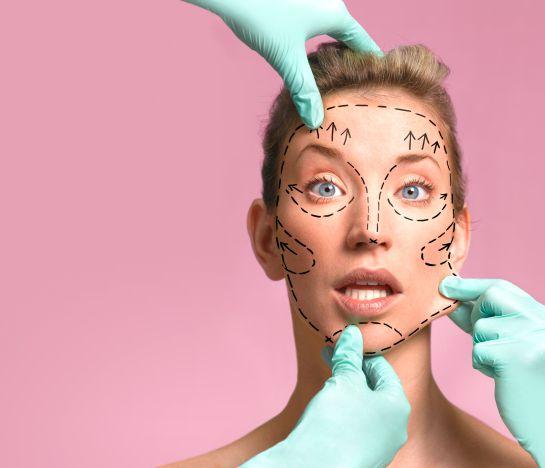 Cirugías estéticas navidad: Los procedimientos estéticos preferidos en Navidad