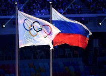Prohíben a Rusia para participar en Juegos Olímpicos 2018
