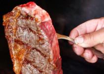 El detrás de la fake news sobre restaurante que vendía carne humana