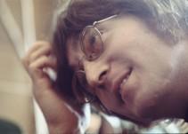 37 años de la muerte de John Lennon