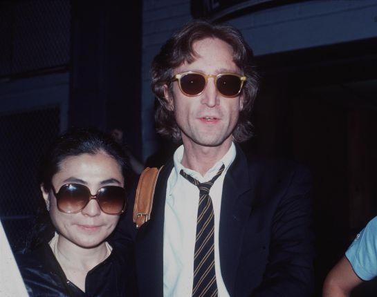 John Lennon: 37 años de la muerte de John Lennon