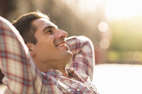 ¿Es posible tener una vida perfecta?